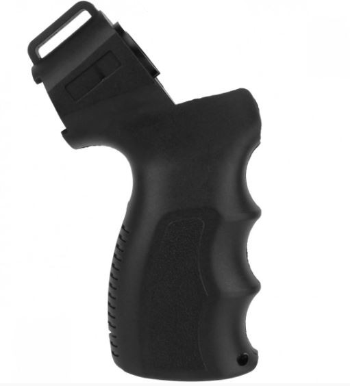 MOSSBERG 500/590/535 SHOTGUN PISTOL GRIP-COLOR OPTIONS